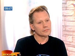 Алексей Золотов в СВ шоу с Веркой Сердючкой видео